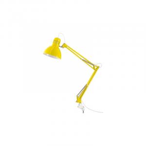lampa birou unghii