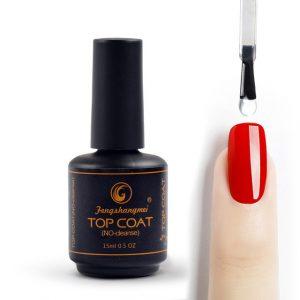 top coat fsm