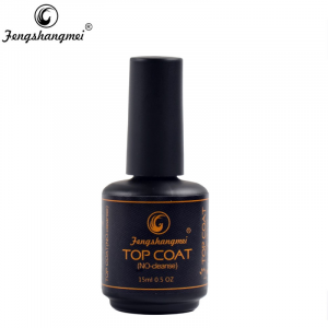 top coat fsm no wipe