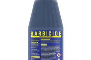 Dezinfectant Concentrat Ustensile - Barbicide Concentrate 1900 ml