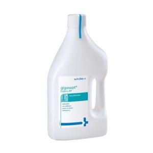 Dezinfectant pentru instrumentar Gigasept AF